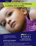 otovel patient brochure