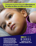 otovel patient brochure spanish